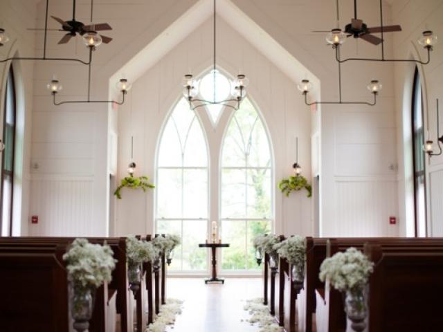 Chapel At Big Cedar Lodge Masterpiece Builders Amp Design Inc